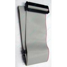 Кабель FDD в Копейске, шлейф 34-pin для флоппи-дисковода (Копейск)