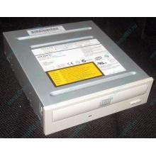 CDRW Sony CRX230EE IDE White (Копейск)