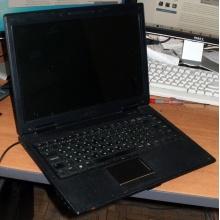 "Ноутбук Asus X80L (Intel Celeron 540 1.86Ghz) /512Mb DDR2 /120Gb /14"" TFT 1280x800) - Копейск"