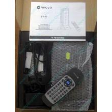 Внешний аналоговый TV-tuner AG Neovo TV-02 (Копейск)