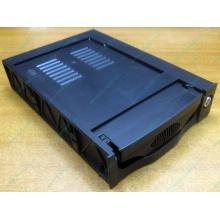 Mobile Rack IDE ViPower SuperRACK (black) internal (Копейск)