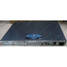 Маршрутизатор Cisco 2610 XM (800-20044-01) в Копейске, роутер Cisco 2610XM (Копейск)