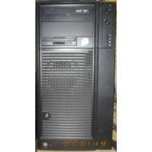 Серверный корпус Intel SC5275E (Копейск)