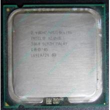 CPU Intel Xeon 3060 SL9ZH s.775 (Копейск)