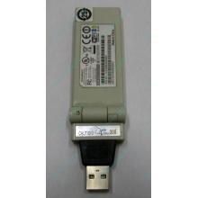WiFi сетевая карта 3COM 3CRUSB20075 WL-555 внешняя (USB) - Копейск