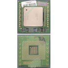 Процессор Intel Xeon 2800MHz socket 604 (Копейск)
