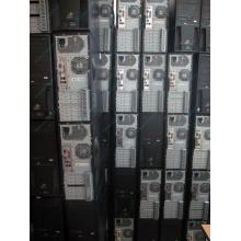 Двухядерные компьютеры оптом (Копейск)