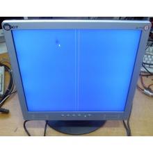 "Монитор 17"" TFT Acer AL1714 (Копейск)"