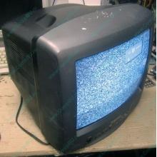"Телевизор 14"" ЭЛТ Daewoo KR14E5 (Копейск)"