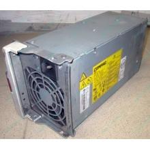 Блок питания Compaq 144596-001 ESP108 DPS-450CB-1 (Копейск)