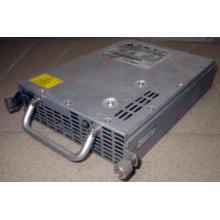 Серверный блок питания DPS-400EB RPS-800 A (Копейск)