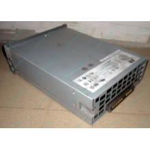 Блок питания HP 216068-002 ESP115 PS-5551-2 (Копейск)