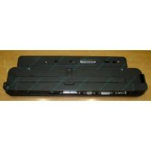 Док-станция FPCPR63B CP248534 для Fujitsu-Siemens LifeBook (Копейск)