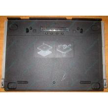 Докстанция Dell PR09S FJ282 купить Б/У в Копейске, порт-репликатор Dell PR09S FJ282 цена БУ (Копейск).