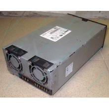 Блок питания Dell NPS-730AB (Копейск)