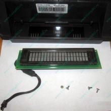 IBM (FRU 54Y2452 в Копейске, PN 54Y2537) для IBM SurePos 500 (Копейск)