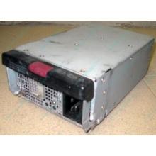 Блок питания HP 337867-001 HSTNS-PA01 (Копейск)
