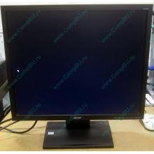 """Монитор 19"""" TFT Acer V193 DObmd в Копейске, монитор 19"""" ЖК Acer V193 DObmd (Копейск)"""