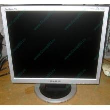 """Монитор 17"""" TFT Samsung 710N (Копейск)"""