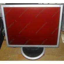 """Монитор с дефектом 19"""" TFT Samsung SyncMaster 940bf (Копейск)"""