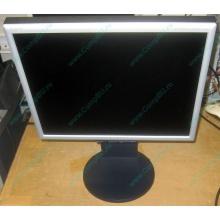 """Монитор 17"""" TFT Nec MultiSync LCD1770NX (Копейск)"""