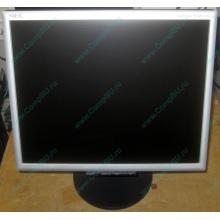 "Монитор 17"" ЖК Nec MultiSync LCD1770NX (Копейск)"