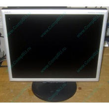 """Монитор 17"""" TFT Nec MultiSync LCD 1770NX (Копейск)"""