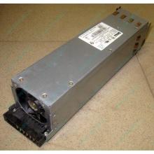 Блок питания Dell NPS-700AB A 700W (Копейск)