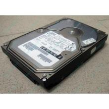 Жесткий диск 18.2Gb IBM Ultrastar DDYS-T18350 Ultra3 SCSI (Копейск)