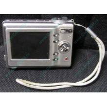 Нерабочий фотоаппарат Kodak Easy Share C713 (Копейск)