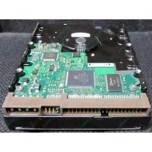 Жесткий диск 40Gb Seagate Barracuda 7200.7 ST340014A IDE (Копейск)