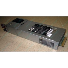 Блок питания HP 367658-501 HSTNS-PL07 (Копейск)