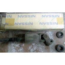 Рулевой кардан 48080-8M100 (Nissan Almera Classic) - Копейск
