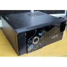 Компьютер Intel Core 2 Quad Q9300 (4x2.5GHz) /4Gb /250Gb /ATX 300W (Копейск)