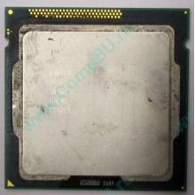 Процессор Intel Celeron G550 (2x2.6GHz /L3 2Mb) SR061 s.1155 (Копейск)