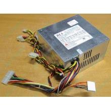 Глючный блок питания 250W ATX 20pin+4pin Rolsen RLS ATX-250 (Копейск)