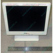 """POS-монитор 8.4"""" TFT OTEK OT84NA (Копейск)"""
