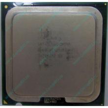 Процессор Intel Pentium-4 661 (3.6GHz /2Mb /800MHz /HT) SL96H s.775 (Копейск)