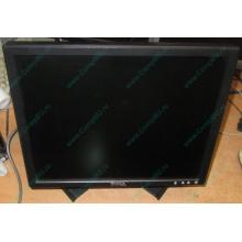 """Монитор 17"""" ЖК Dell E178FPf (Копейск)"""