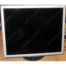"""Монитор 19"""" Nec MultiSync Opticlear LCD1790GX на запчасти (Копейск)"""