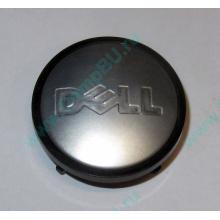 Эмблема DELL от Optiplex 745/755/760/780 Tower (Копейск)
