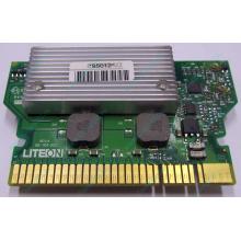 VRM модуль HP 367239-001 (347884-001) Rev.01 12V для Proliant G4 (Копейск)