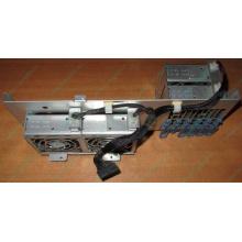 Кабель HP 224998-001 для 4 внутренних вентиляторов Proliant ML370 G3/G4 (Копейск)