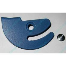 Синяя защелка HP 344487-001 socket 604 (Копейск)
