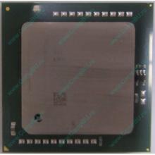 Процессор Intel Xeon 3.6GHz SL7PH socket 604 (Копейск)