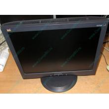"Монитор Б/У ЖК 17"" ViewSonic VA703b (Копейск)"