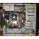 AMD Phenom X3 8600 /Asus M3A78-CM /4x1Gb DDR2 /250Gb /1Gb GeForce GTS250 /ATX 430W Thermaltake (Копейск)