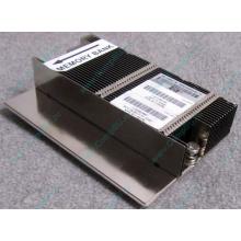 Радиатор HP 607119-001 602500-001 для DL165 G7 (Копейск)