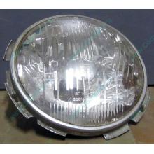Стекло от фары ВАЗ-2101 ФГ 140-3711201 (Копейск)