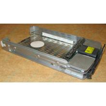 Салазки 349471-001 для HDD для серверов HP (Копейск)